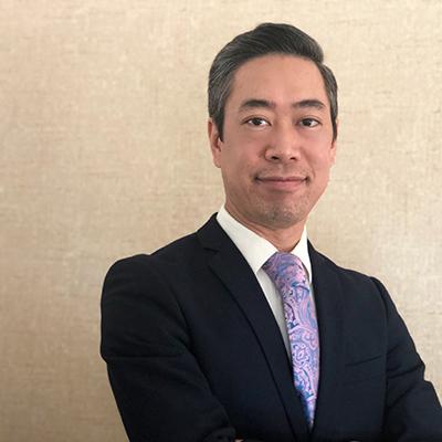 Michael A. Long, Esq. Attorney At Law Trials and Appeals